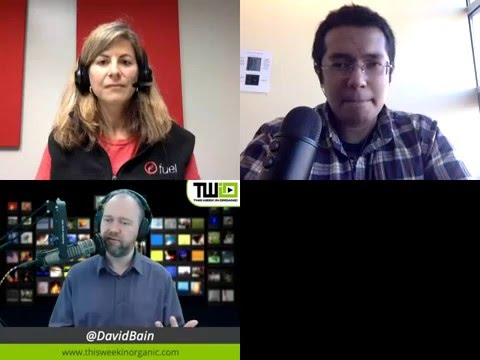 TWiO-40: Adobe Summit Special - The State of Analytics in 2016
