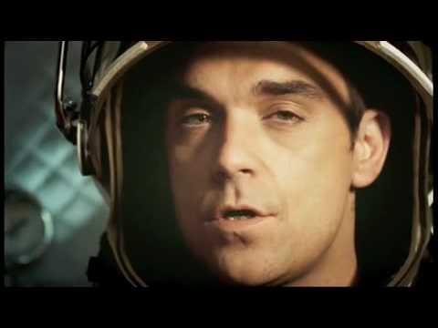 0 - [Music video] Morning Sun - Robbie Williams