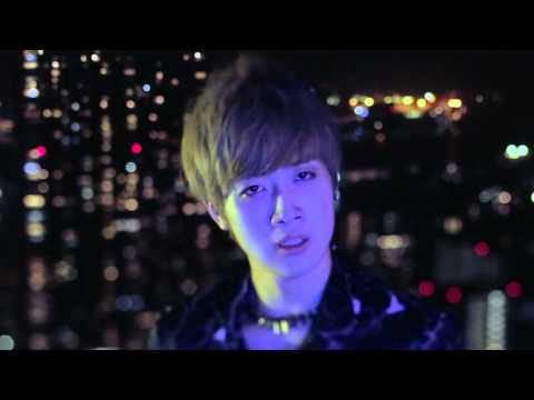 E7 _ Don't Let You Go MV