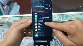 How To Remove Frp On Tecno Cx