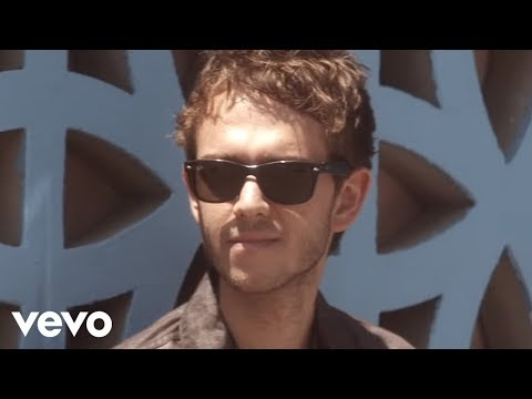 Zedd - Spectrum (Official Music Video) ft. Matthew Koma