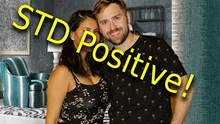 Paul & Karine crucial update on boyfriend Blake cheating allegations + baby Pierre & 90 day fiance