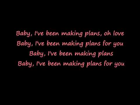 Wale - The Matrimony (Lyrics)