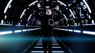 RIP SLYME - センス・オブ・ワンダー