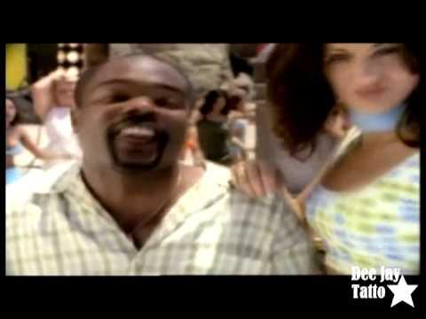 Bamboleo (Dee Jay Tatto Extended Mix) Garcia