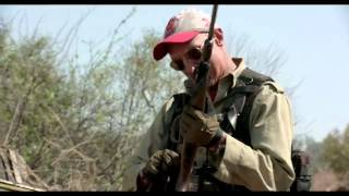 Tremors 5: Bloodlines - Trailer HD