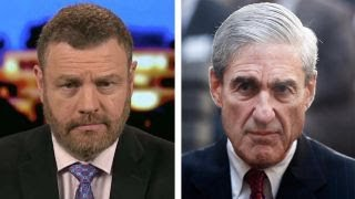 Steyn: Mueller should never be an independent counsel