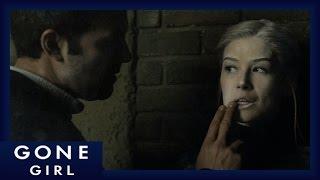 Gone girl :  bande-annonce VF