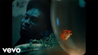 Kofi Stone - I Wish