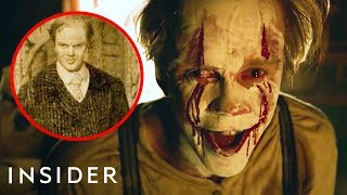 Everything You Missed In The New 'It: Chapter Two' Trailer | Pop Culture Decoded