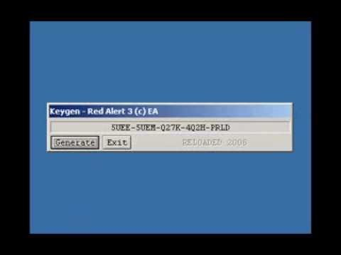Omnisphere Challenge Code Keygen Crack Serial Generator