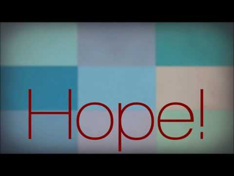 Owl City - Here's Hope [HD Lyrics + Description]