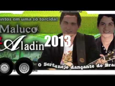 Baixar Dj Maluco & Aladin - Vai pedir perdao - 2013
