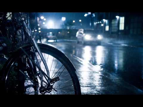 Bad Company - Downpour in Cairo (1996)
