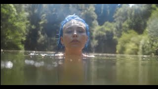 Chloe Rodgers - A Delphian Lullaby (Official Music Video)