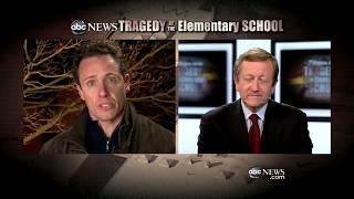Sandy Hook Elementary School Shooting: Why Did Adam Lanza Snap? - ABC News