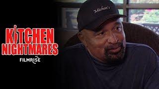 Kitchen Nightmares Uncensored - Season 4 Episode 9 - Full Episode