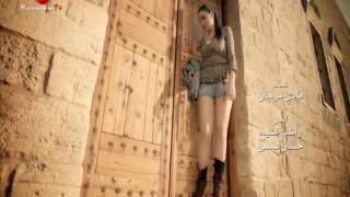 Beautiful Arabic song Eedya Eedya aa.