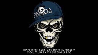 base-de-rap-desde-el-barrio-underground-gangsta-hip-hop-instrumental.jpg