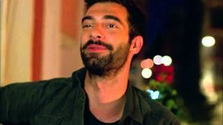 Poyraz Karayel - Doktor Hikayem Bitmedi Şarkısı