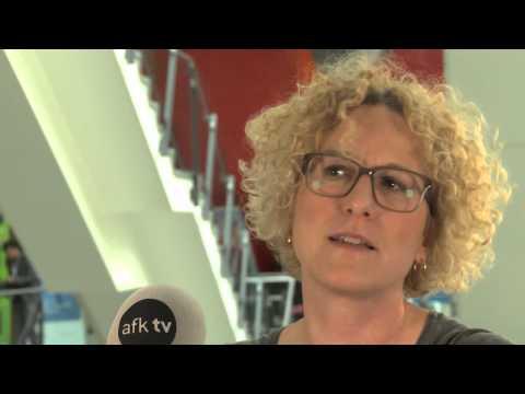 Interview: Karin Müller darüber, wie Radio 24 sich immer neu erfindet