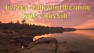 lil-peep-hollywood-dreaming-lyrics-rus-sub.jpg