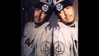 French Montana - Excuse My French - SLM 2.0 (New Song 2013) (Prod by Drumma Battalion)
