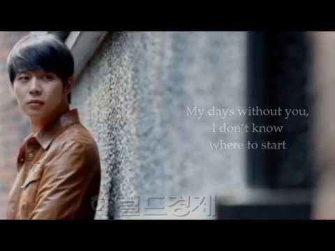 JYJ - Dad, You There? (English-subbed)