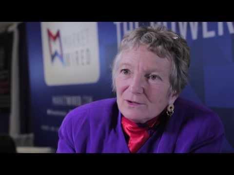 PRSA Interview: Katie Paine