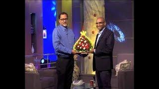 Cheppalani Vundi: Interview With RS Praveen Kumar, Secreta..