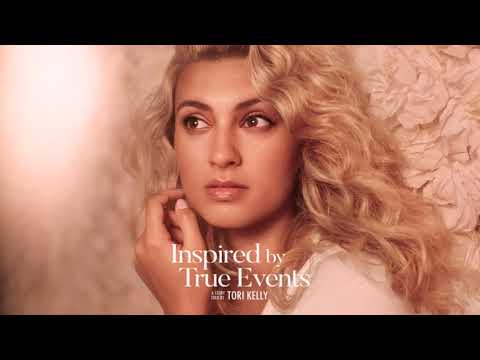 Tori Kelly - 3/2/1991 (Official Audio)
