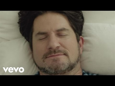 Matt Nathanson - Bill Murray (Official Music Video)