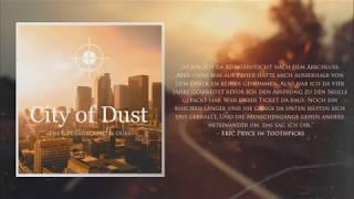 twenty one pilots - Fairly Local (City OST)