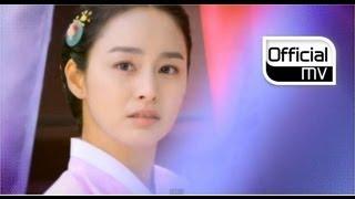 [MV] Lim jae beum(임재범) _ Sorrow song(비가)(장옥정,사랑에 살다 OST Part 1)