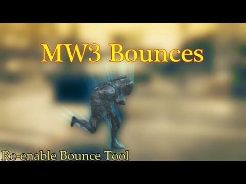 Iw4x Steam Mw2