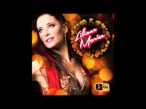 Baixar 04) Liliane Marise - Mulher Furacão (Audio)
