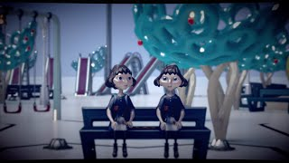 The tomorrow children :  bande-annonce 3