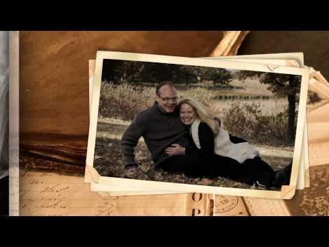 Maple Grove MN Couples Photographer | Terese & Eric
