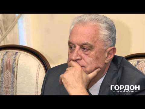 Грач о нетрадиционной сексуальной ориентации Голуба и Симоненко