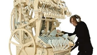 wintergatan-marble-machine-music-instrument-using-2000-marbles.jpg