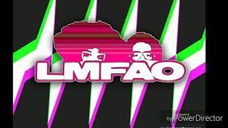 LMFAO - Party Rock Anthem (Audio) ft Lauren Bennett
