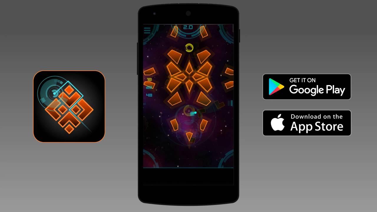 Play Circularity on PC 2