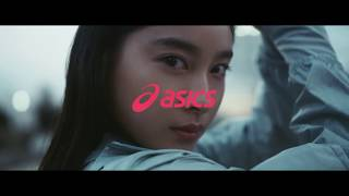 ASICS SHORT MOVIE | HELLO ME | I MOVE ME