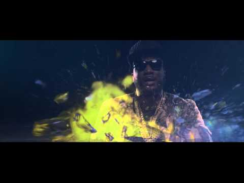 "Jeezy ""Hustlaz Holiday"" (Official Music Video)"