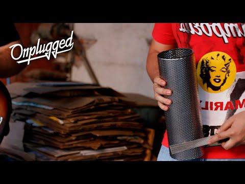 Baixar Umano Aché 1 : Onplugged || EP