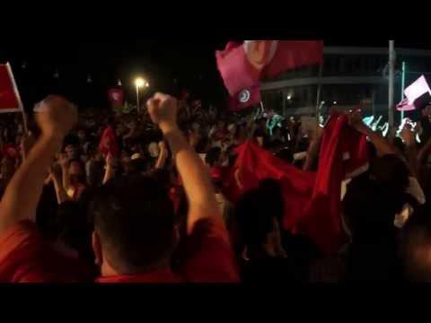 Tunisie. Tunisia. Тунис. V3. 29.7.2013 - Тунис 2013