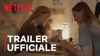 Away   Trailer ufficiale   Netflix Italia