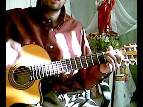 Aprende Guitarra,  Ritmo Guapango o Zapateado