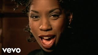 M People - Don't Look Any Further (Official Video)