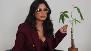 Girl Talk with Maritza and Flaca   Galore TV